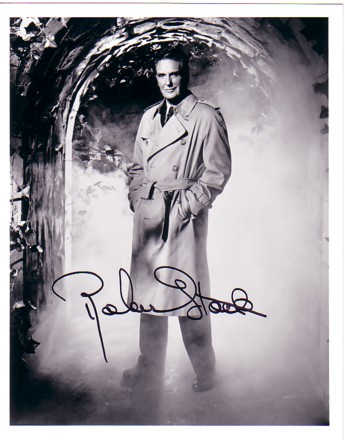 robert stack treasuryrobert stack son, robert stack net worth, robert stack airplane, robert stack movies, robert stack imdb, robert stack voice, robert stack memes, robert stack treasury, robert stack baseketball, robert stack untouchables, robert stack grave, robert stack wife, robert stack gif, robert stack movies and tv shows, robert stack tv shows, robert stack transformers, robert stack age, robert stack unsolved mysteries episodes, robert stack biography, robert stack trench coat